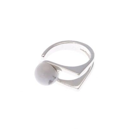 リング / Ring(White)