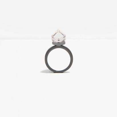 リング / Ring(Black)