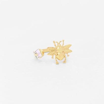 リング / Ring(Gold)