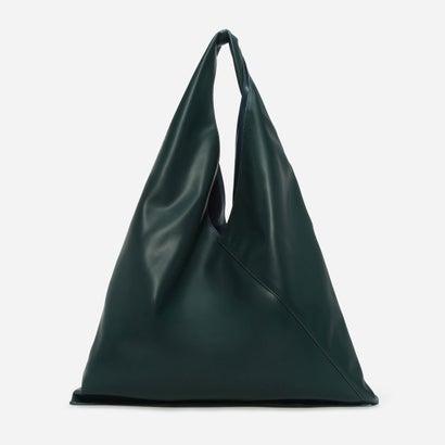 スラウチーホーボーバッグ / SLOUCHY HOBO BAG (Green)