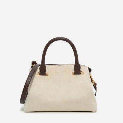 ベーシックシティバッグ / BASIC CITY BAG (Ivory)