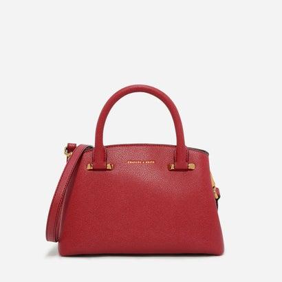 ベーシックシティバッグ / BASIC CITY BAG (Red)
