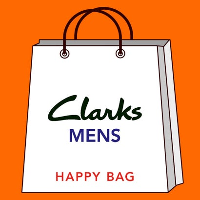 Happy Bag: Clarks