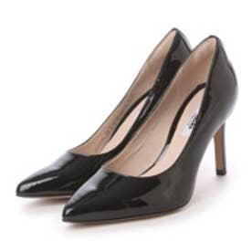 クラークス Clarks Dinah Keer Black Patent   / ディナーキーア(ブラック)