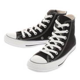アースミュージックアンドエコロジー earth music&ecology converse×earth ALL S (Black)