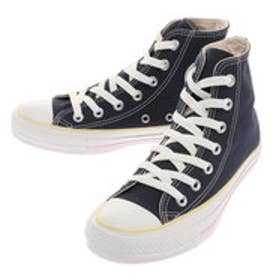 アースミュージックアンドエコロジー earth music&ecology converse×earth ALL S (Navy)
