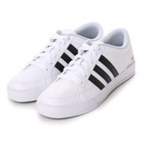 アディダス adidas BBNEO SKOOL LO 16SYN (ホワイト)