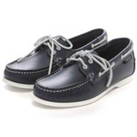 SHOE・PLAZA セダークレスト CEDAR CREST SAILFISH(ネイビー)