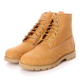 ティンバーランド Timberland ティンバーランド 10066 Single Sole Boots (イエロー)