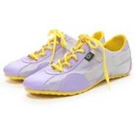 マズ ブラジル MAZ Brasil Classic (Purple / Navy / Pink)