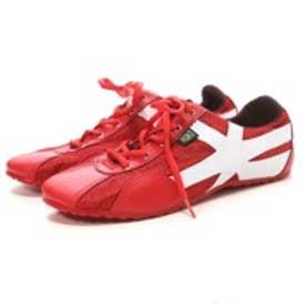 マズ ブラジル MAZ Brasil Classic (Red / Red / White )