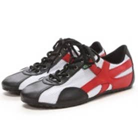 マズ ブラジル MAZ Brasil Cool(Black / White / Red)