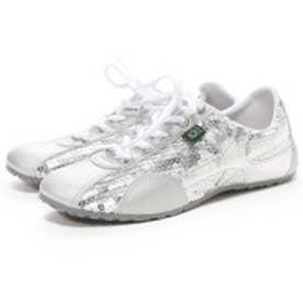 マズ ブラジル MAZ Brasil Glamour (Silver / Sparkle / Sparkle)