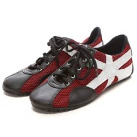 マズ ブラジル MAZ Brasil Cool(Black / Red / Silver)