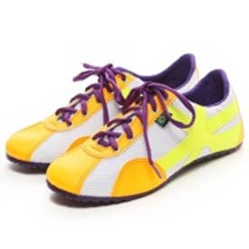 マズ ブラジル MAZ Brasil Cool(Orange / White / Yellow )