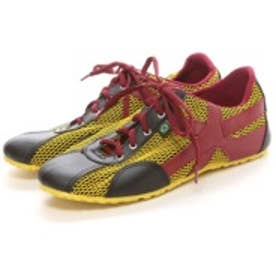 マズ ブラジル MAZ Brasil Cool(Black/Yellow/Red)