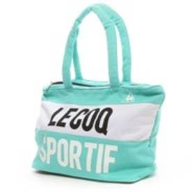 ルコックスポルティフ le coq sportif トートバッグ (SIG)