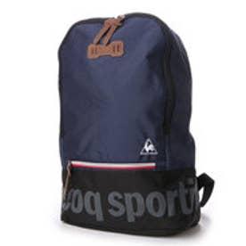 ルコックスポルティフ le coq sportif バックパック バックパック [ユニセックス] QA-640563 (ネイビー)