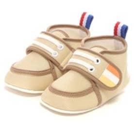 ロコンド 靴とファッションの通販サイトルコックスポルティフ(le coq sportif)サンレモプレメツシユ(ベージュ)