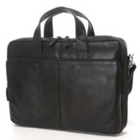 エコー ECCO Foley Laptop Bag (BLACK)