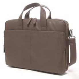 エコー ECCO Foley Laptop Bag (STONE)