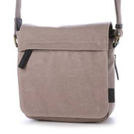 エコー ECCO ECCO Eday 2.0 Crossbody (NAVAJO BROWN)
