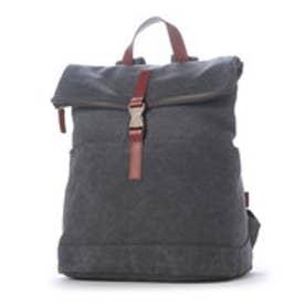 エコー ECCO ECCO Finley Backpack (SLATE)