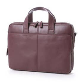 エコー ECCO ECCO Foley Laptop Bag (BORDEAUX)