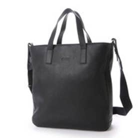 エコー ECCO ECCO Denio SD Tote (BLACK)