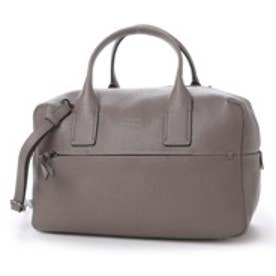 エコー ECCO ECCO SP Handbag (MOON ROCK)