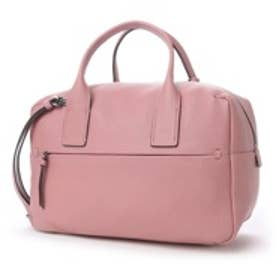 エコー ECCO ECCO SP Handbag (TEA ROSE)