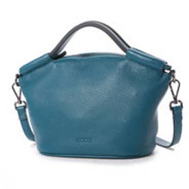 エコー ECCO ECCO SP 2 Small Doctors Bag (TEAL)