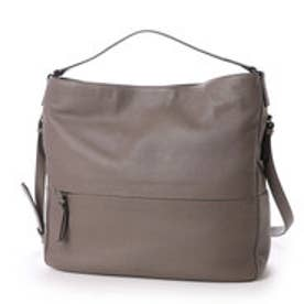 エコー ECCO ECCO SP Soft Hobo Bag (MOON ROCK)