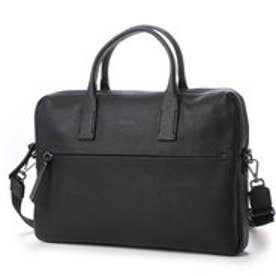 エコー ECCO ECCO SP Slim Briefcase (BLACK)