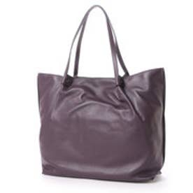 エコー ECCO ECCO Sculptured Small Tote (MAUVE)