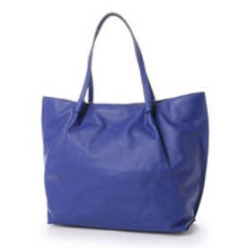 エコー ECCO ECCO Sculptured Small Tote (SURF)