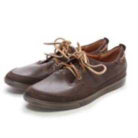 エコー ECCO ECCO COLLIN(MOCHA/COFFEE)