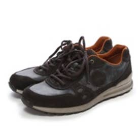 エコー ECCO ECCO CS14 MEN'S(MOONLESS/WILD DOVE)