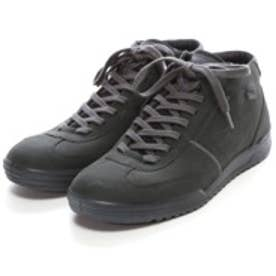 エコー ECCO ECCO FRASER(BLACK/MOONLESS)