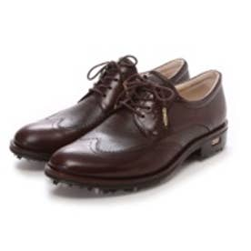 エコー ECCO New World Class(MINK/COCOA BROWN)