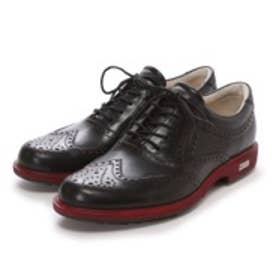 エコー ECCO Tour Golf Hybrid(BLACK/BRICK)