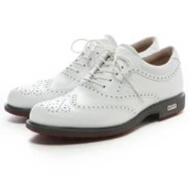エコー ECCO Tour Golf Hybrid(WHITE/BRICK)