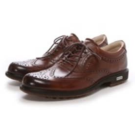 エコー ECCO MENS TOUR GOLF HYBRID(WALNUT)