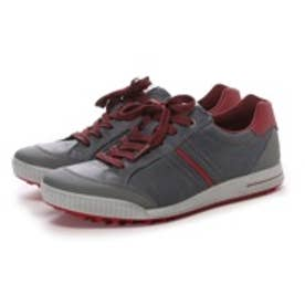 エコー ECCO MEN'S GOLF STREET(OMBRE/PORT/BRICK)