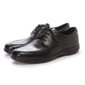 エコー ECCO GRENOBLE(BLACK)