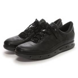エコー ECCO COOL(BLACK/BLACK)