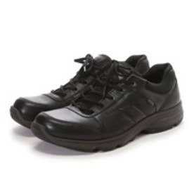 エコー ECCO LIGHT IV(BLACK)