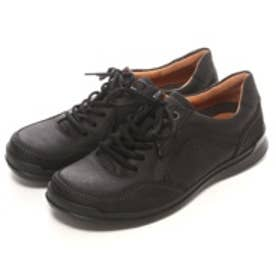 エコー ECCO HOWELL(BLACK)