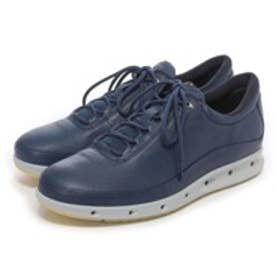 エコー ECCO COOL(DENIM BLUE)