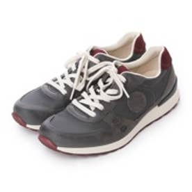 エコー ECCO ECCO CS14 MEN'S (DARK SHADOW/DARK SHADOW)